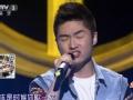 中国好歌曲第二季独家策划20150215期