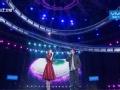 《我看你有戏片花》第二期 龙女郎惊艳出场与成龙合唱 复活金牌再现江湖