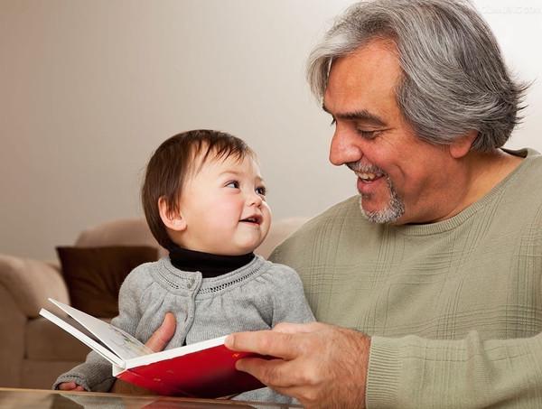2-6岁幼儿语言教育的策略