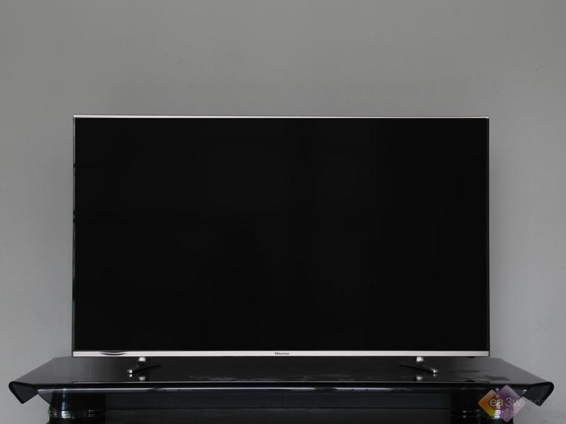 海信LED50K370电视分辨率达到全高清级别,用户可以免费观看海量网络视频,同时想要通过存储设备进行已下载资源也可轻松实现。VIDAA2.0智能系统支持网络视频、应用软件、直播节目和媒体播放四大功能一键直达,带给用户更为便捷的智能体验。