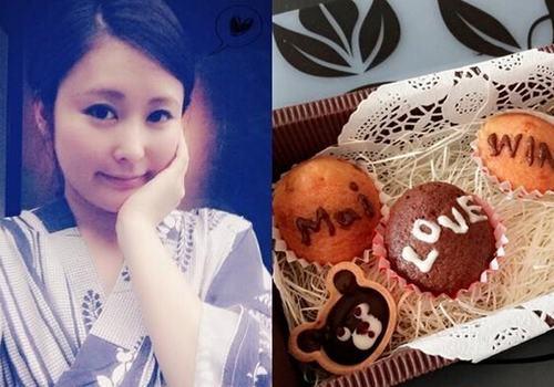 孕夫生子塞玉势-搜狐娱乐讯 2月16日消息,据台湾媒体报道,日籍台湾艺人佐藤麻衣