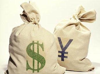 财运测试:羊年谁给你带来财富
