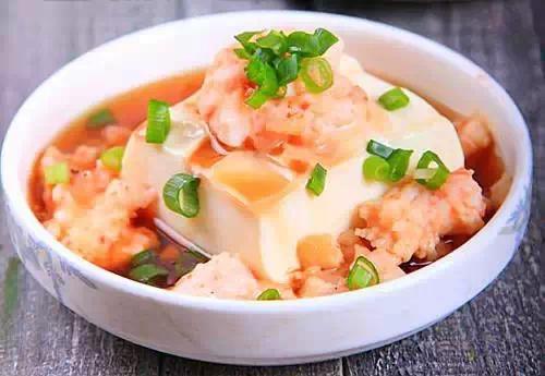 女生下体豆腐_豆腐10个简单又好吃的做法!
