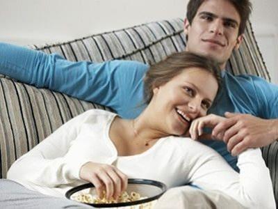 备孕夫妻缺锌易导致不孕不育