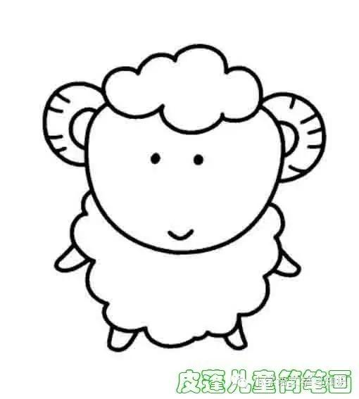 """合家幸福""""暖羊羊"""",总之愿你一切都好羊年喜气""""羊羊""""!   古人认"""