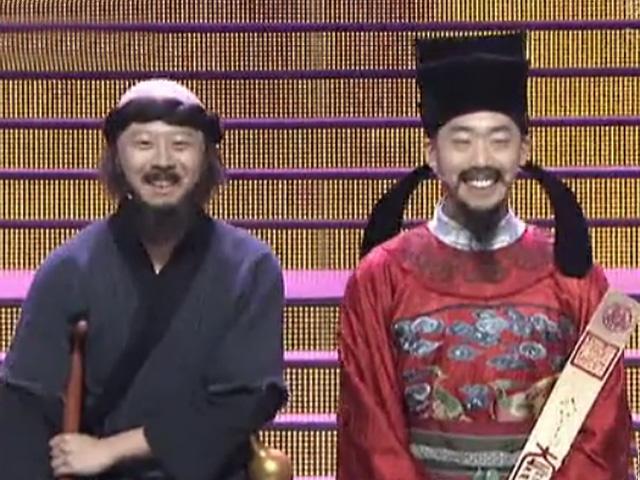 0224笑动2015