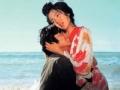 日本影视在中国的存在