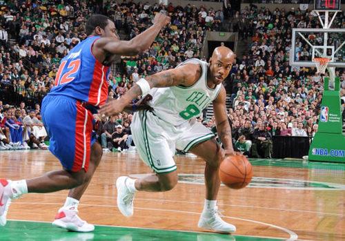3dmax材质贴图包下载6年恩怨从NBA来到CBA 老马当年被讽:你这个老头-搜狐体育!!!san-x俱樂部