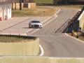 [海外试驾]2016全新奥迪R8 赛道抢先体验