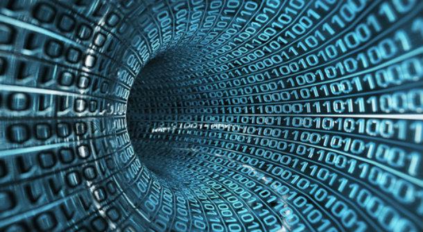 尔兰建世界最大数据中心图片