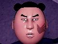 大力金刚第17集