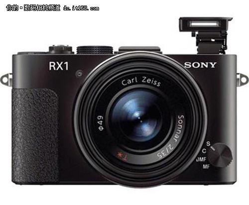 索尼RX1最大的特点就是全画幅卡片机,拥有便携数码相机中完美的画质以及小巧体积。35mm的焦距搭配F2的大光圈,是拍摄人文照片的利器。在学校里面想低调炫富就非它莫属,徕卡的相机一看那标志很多人就知道了,还不如索尼这个低调呢。