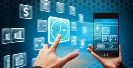 2014智能家居:平台战初现 产品从单个智能走向互联