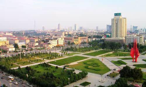 常住人口登记卡_重庆市常住人口