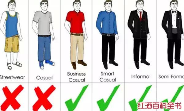 托���)�-_记得不要穿牛仔裤啊热裤啊人字拖什么这种太过分的基本餐厅也不会怎么