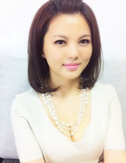 范冰冰自曝体重 盘点微胖的美女明星(组图)-搜狐滚动