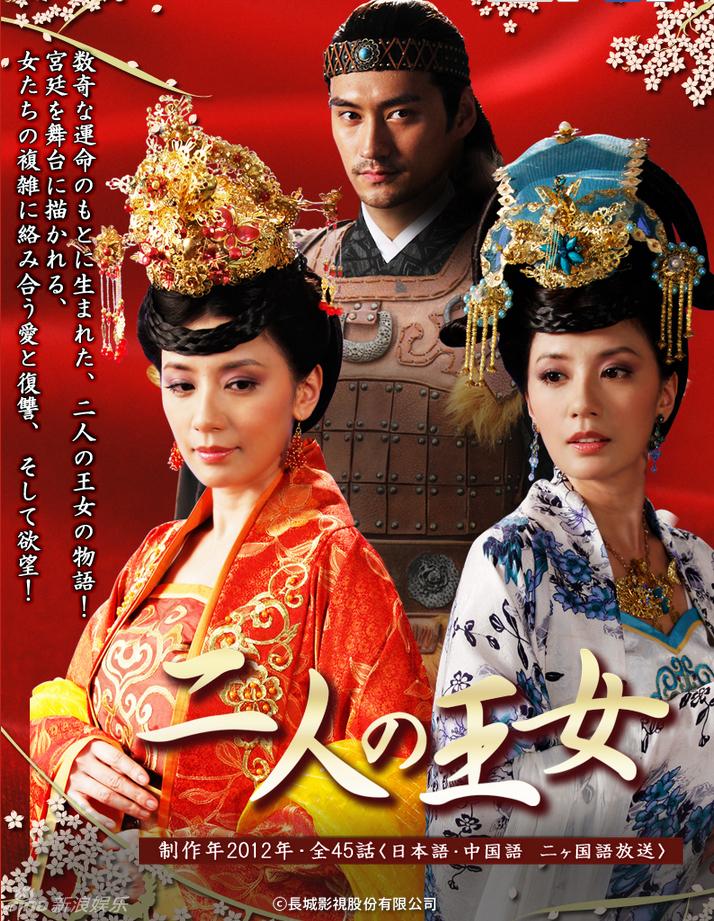 那些年,日本人追过的湖南电视剧(组图)中国电视剧频道官网图片