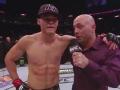 视频-UFC184次中量级 艾伦-卓班KO理查德-沃什