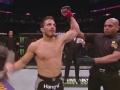 视频-UFC184次中量级 艾伦伯格降服胜考斯切克