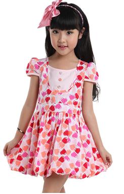 芭乐兔2015春夏新品也陆续上市啦。