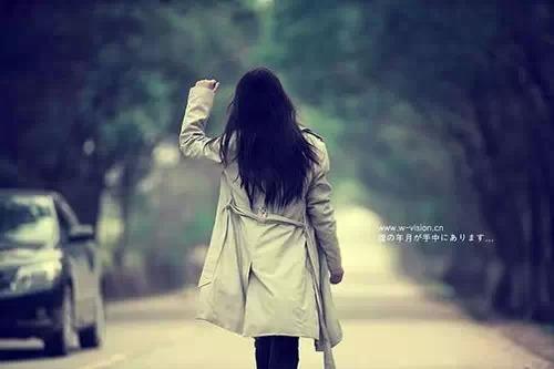 给老婆做爱爱_做一个心中有风景的女人