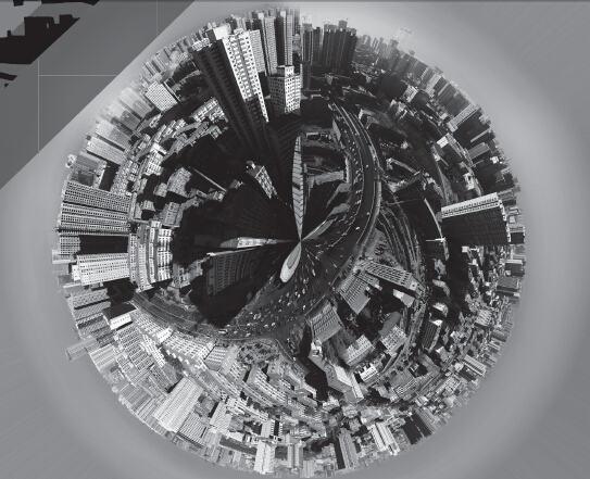 山西省太原市360°。