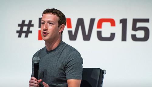Facebook或与谷歌合作互联网热气球项目(图片来自Codigo