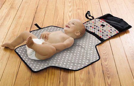 买了绝对会后悔的婴儿用品排行