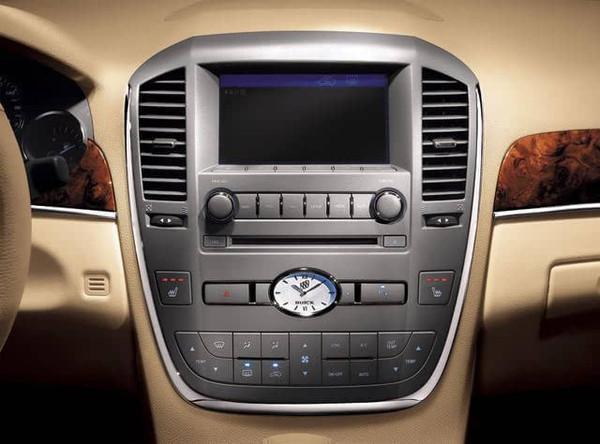 音响改装入门知识 汽车低音炮接线图 汽车功放接线图解 汽高清图片