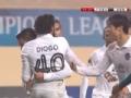 亚冠视频-富力遭侵犯双方冲突 迪奥戈脾气火爆