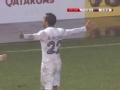 亚冠进球-马塞纳倒挂金钩破门 武里南2-1富力