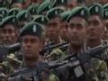 印媒 斯里兰卡将禁止中国军舰停靠