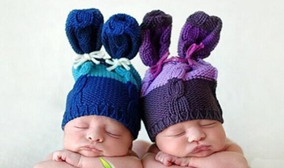 俩周岁宝宝包皮过长