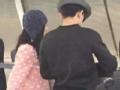 《搜狐视频综艺饭片花》第八期 《奇妙的朋友》遭动保组织抵制 谢娜破怀孕传闻