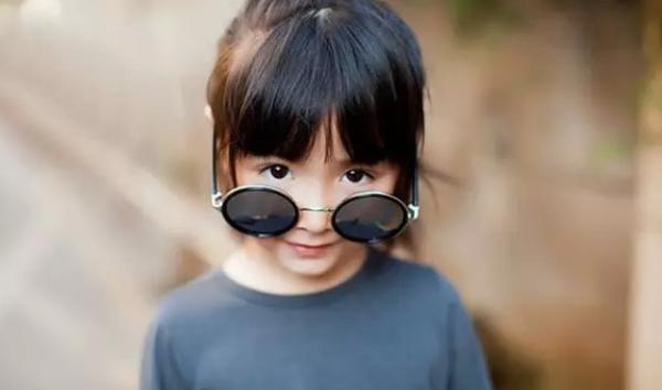 幼儿园春季传染病预防小知识