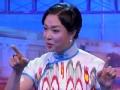 《金星脱口秀片花》第五期 金星吐槽土财主出国丑态 总结中国游客三大毛病