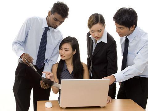 跟智立小编一起来探讨人力资源管理师的职业发展问题。