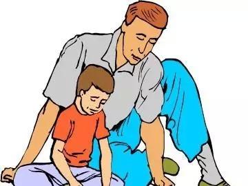 家长送孩子出国读书到底是为了什么?