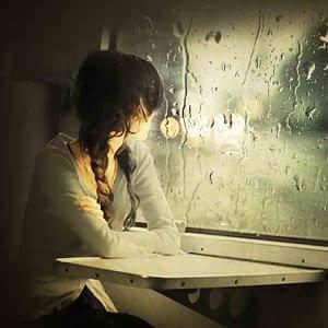 问:没什么事情的时候总感觉到无聊,事情多时感到烦躁,不安,想躲,总