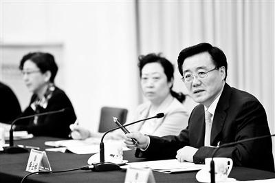 范冰冰给外国人口图_北京常驻外国人口