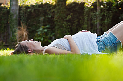 遗传病与不孕不育症有关系吗?