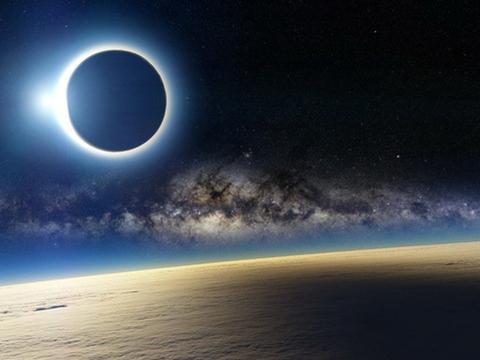 2015全国中学生天文奥赛预赛考点已确定图片