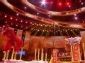 《我看你有戏片花》第五期 比麟堂舞狮秀获成龙获赞 现场示范叫板张国立