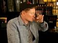 《柯南秀片花》曝古巴朗姆酒制作过程 柯南品朗姆酒失控痛哭