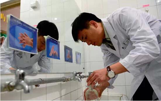 《瞭望东方周刊》记者王元元/北京报道