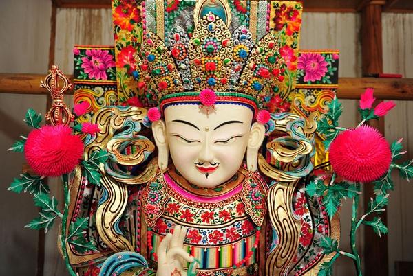 http://www.zgqhl.cn/qinghaifangchan/23022.html