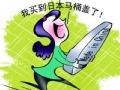 """中国人真的""""扫光""""了日本的马桶盖吗"""
