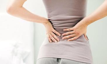 腰痛图片大全_腰痛是怎么回事
