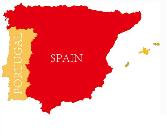 西班牙移民法或将变更不排除修改法案放宽申请