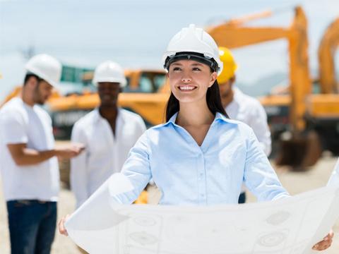 2015年吉林监理工程师考试报名通知